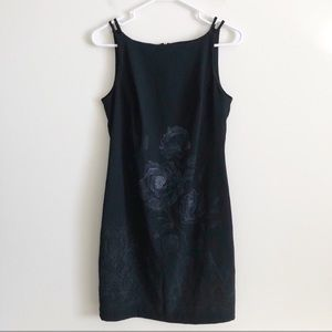 NWT 90s Vintage Dress